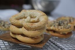 kursus bakery kursus pastry