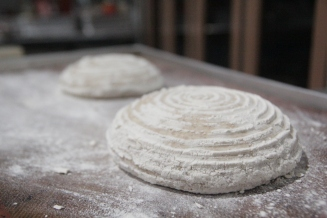 kursus sourdough